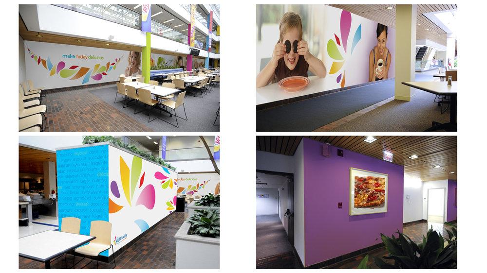 Cafeteria-KraftEnvironmental-Large-Format-design.jpg