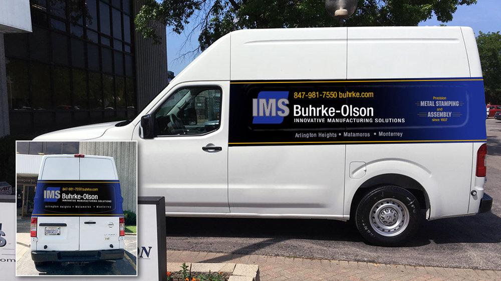 Van-IMS-Buhrke-olsonEnvironmental-Large-Format-design.jpg