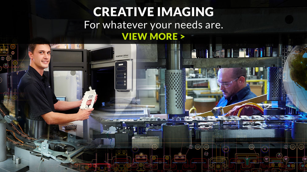 Creative-Imaging-Squarespace-OurWorkPage.jpg
