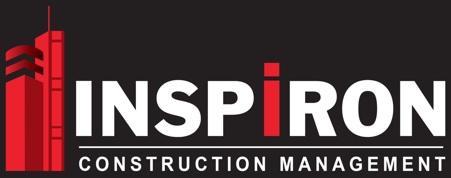 Inspiron Construction