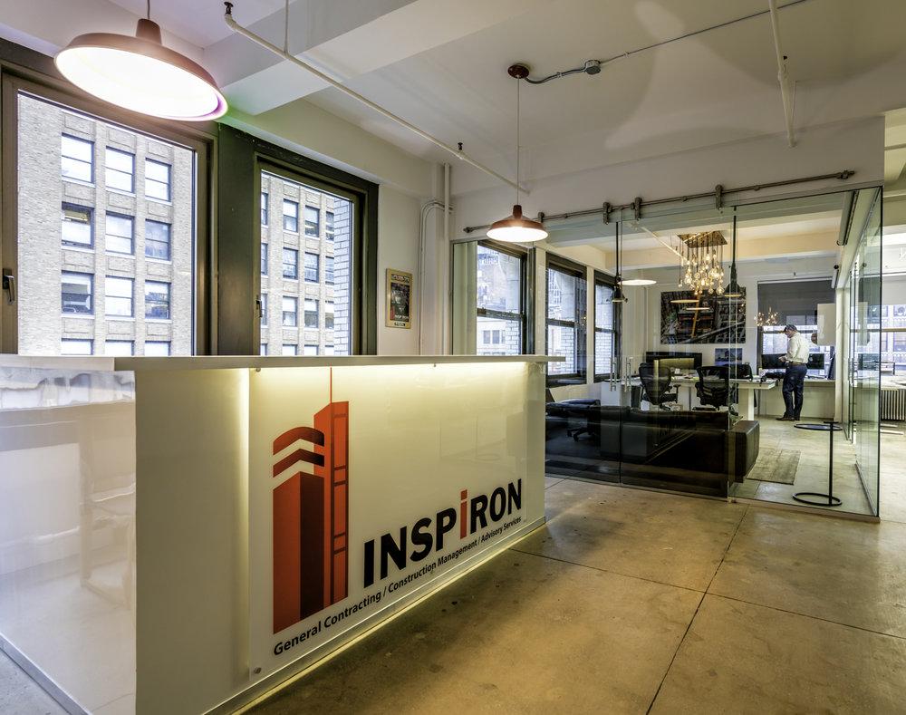 Inspiron Office-1.jpg