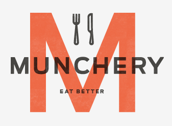 Munchery.png
