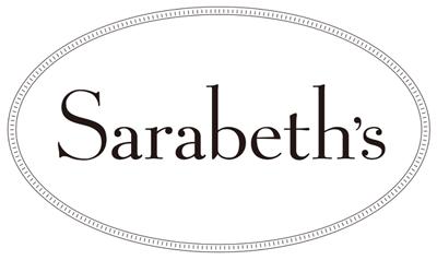 Sarabeths.png