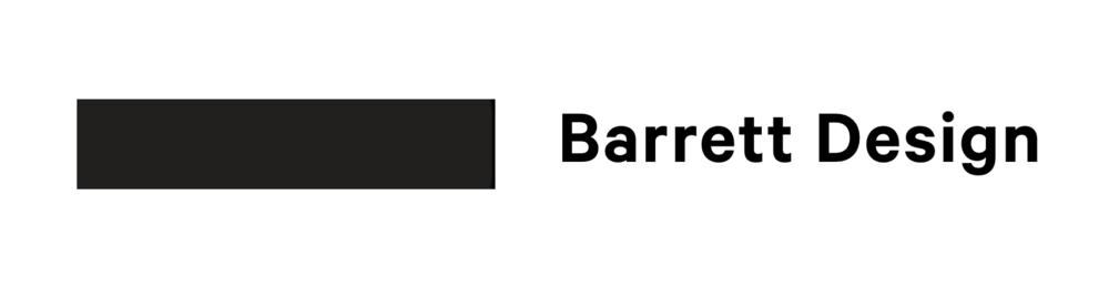 Barrett-Design-Logo.jpg