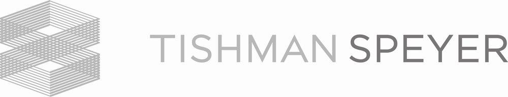 Tishman-Speyer-Logo.jpg