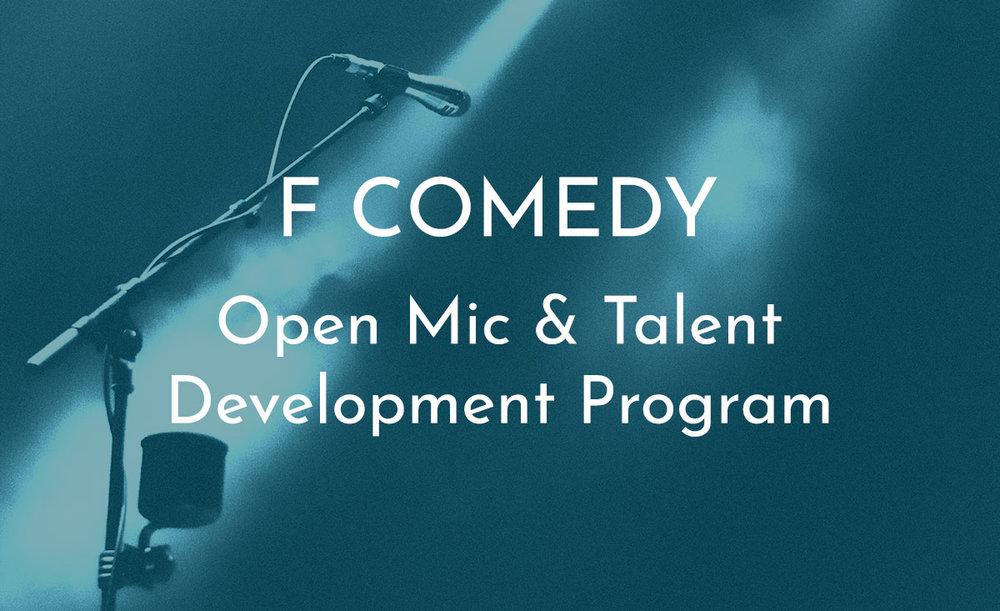 F-Comedy-banner.jpg