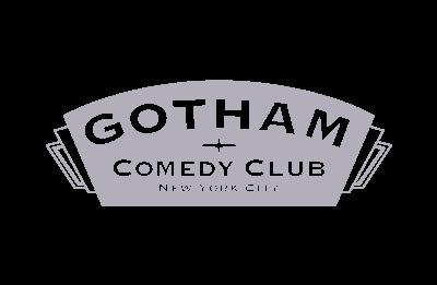 gotham-comedy-club.png