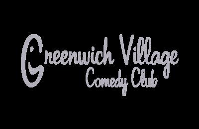 greenwich-village-comedy-club.png