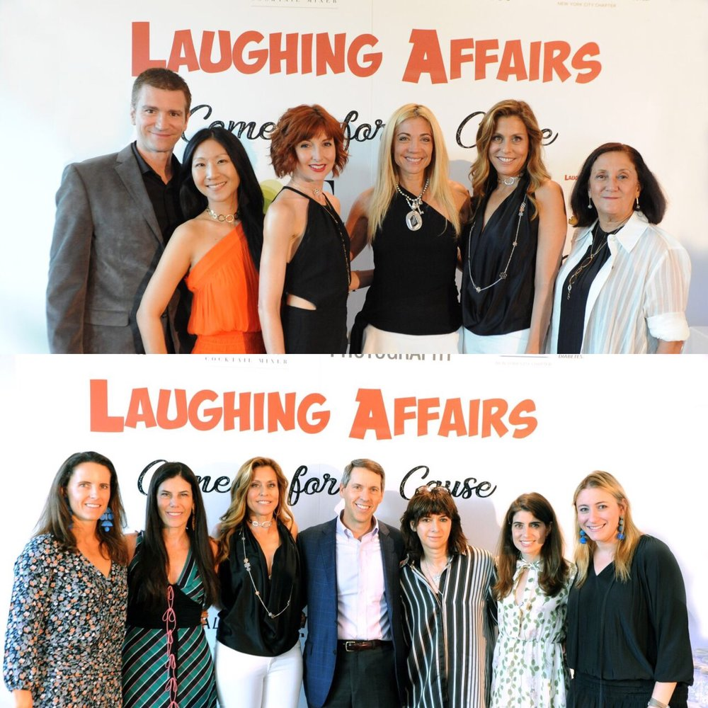 about-laughingaffairs.JPG