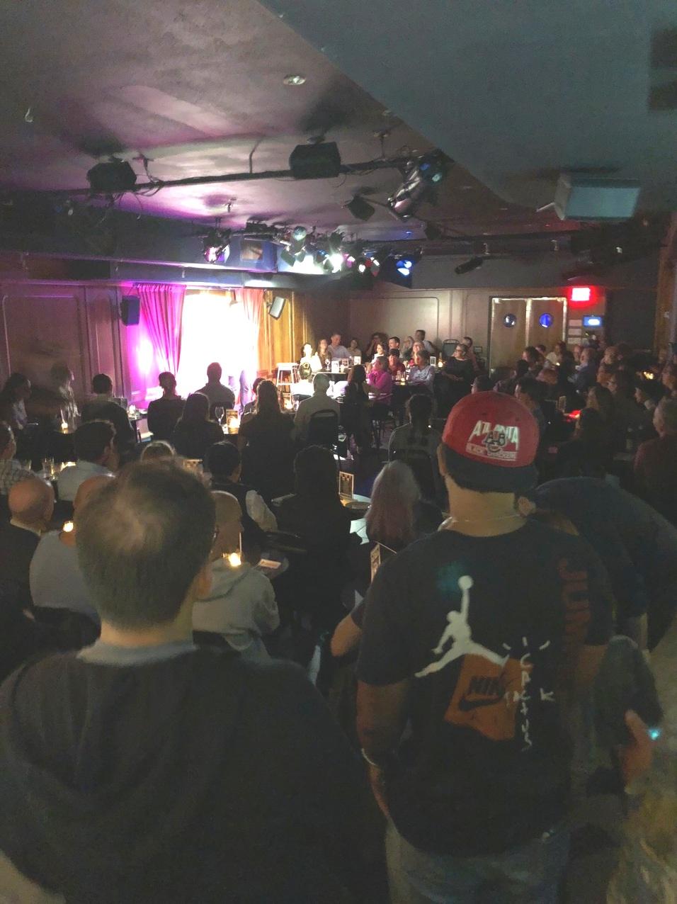 stage-f-comedy-west-side-comedy-club.jpeg