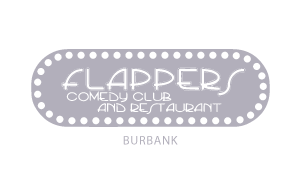 flappers.png