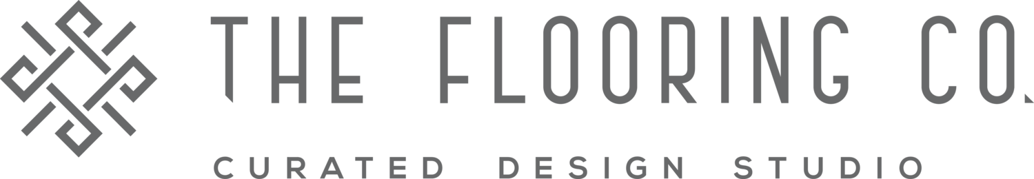 The Flooring Co.