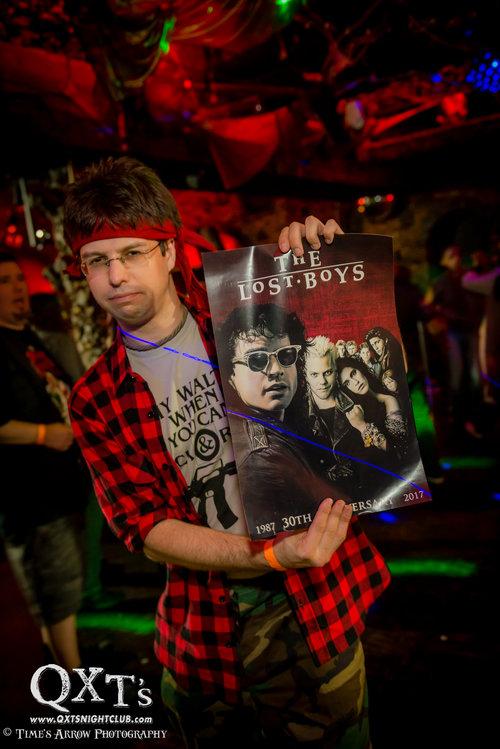 LostBoysNight-110.jpg