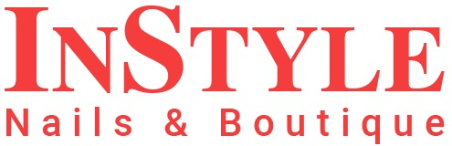 InStyle Nails & Boutique Oakville | Mani/Pedi | Facial | Waxing & More