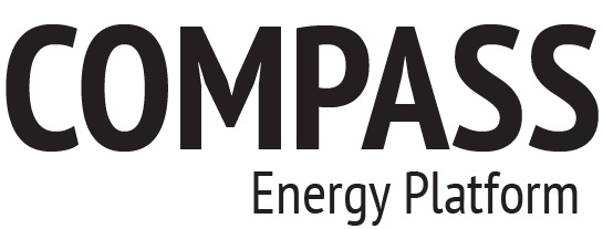 Compass Energy Partners, LLC
