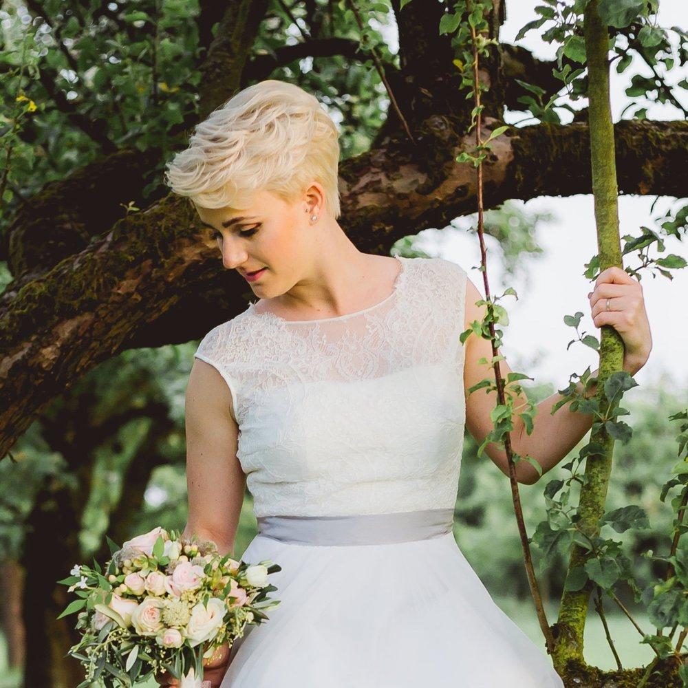 long island wedding makeup — long island wedding makeup and