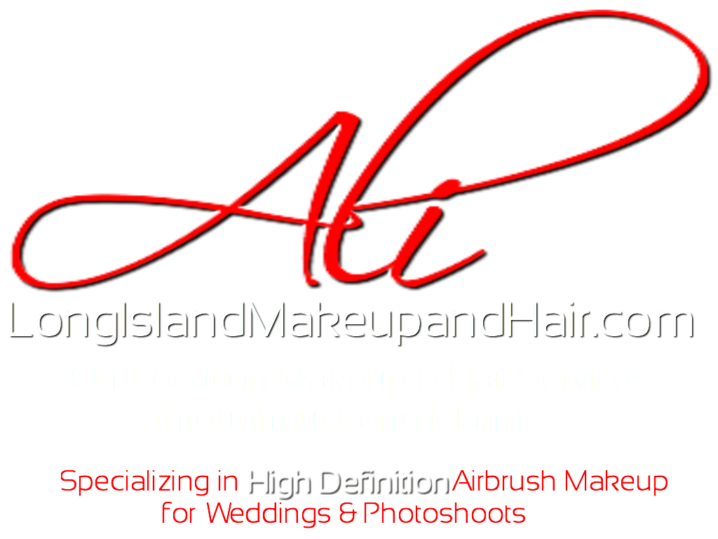 Long Island Makeup and Hair
