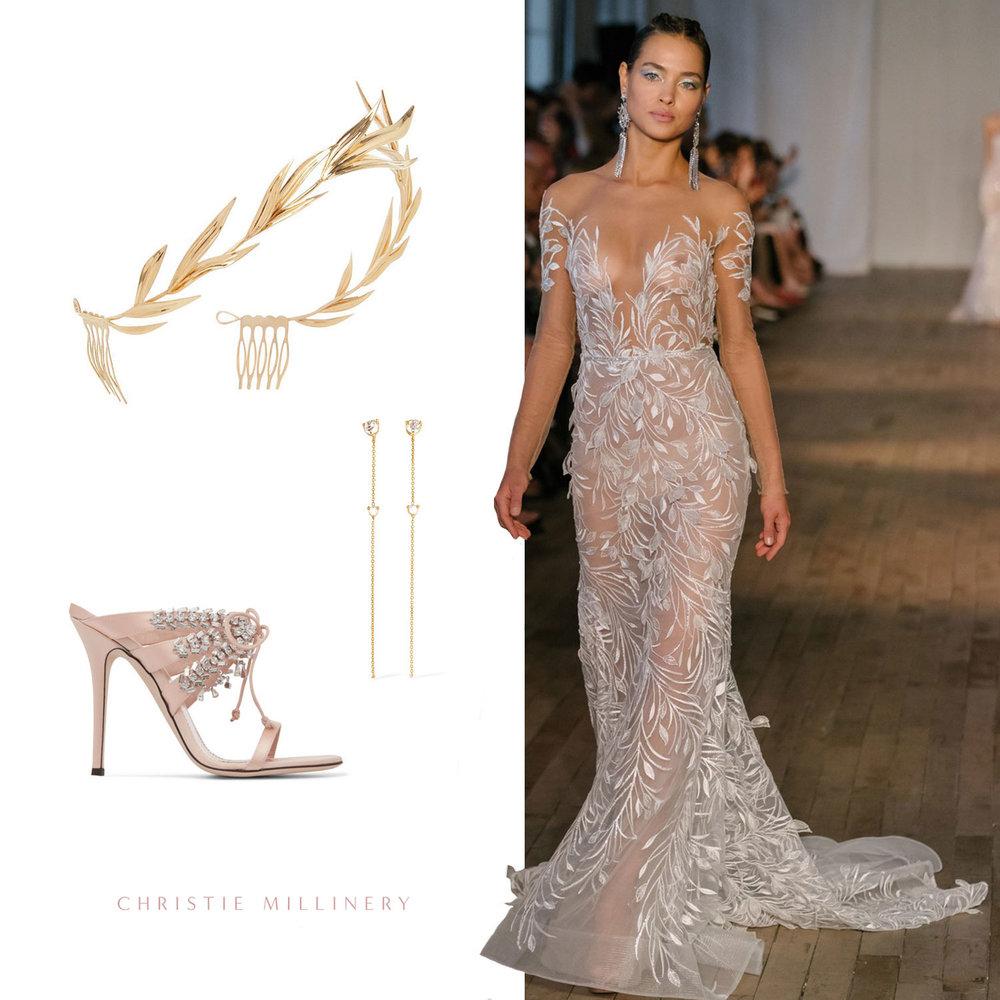 plunging-neckline-trend-2019-spring-bridal-christie-millinery.jpg