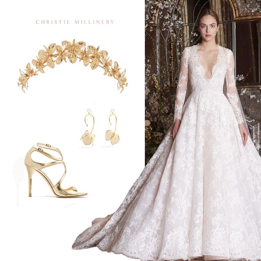 royal-trend-2019-spring-bridal-christie-millinery.jpg