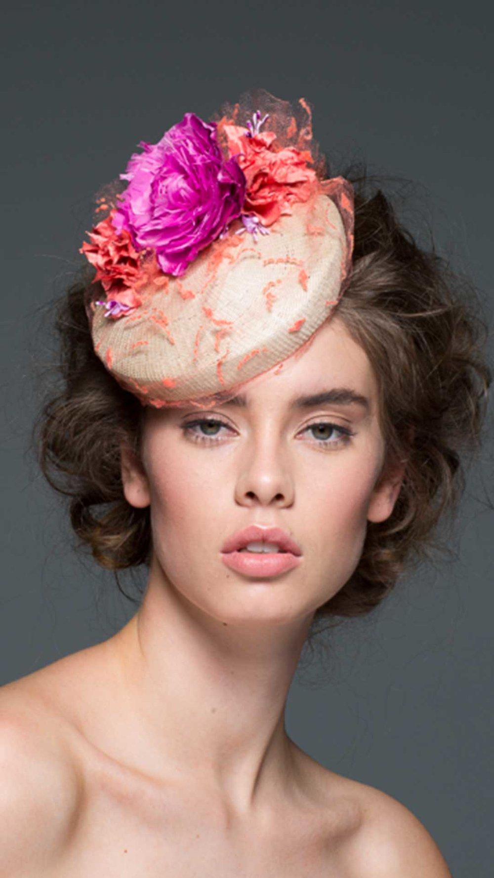 veil-hat-flower.jpg