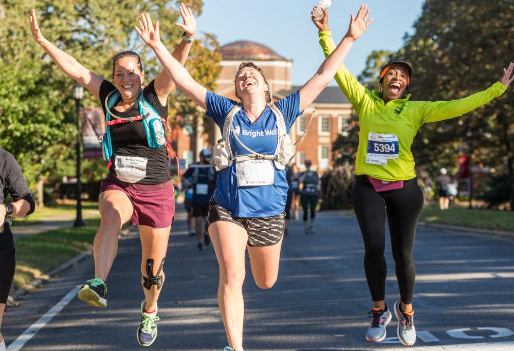 2018_Raleigh_Marathon_0960.jpg
