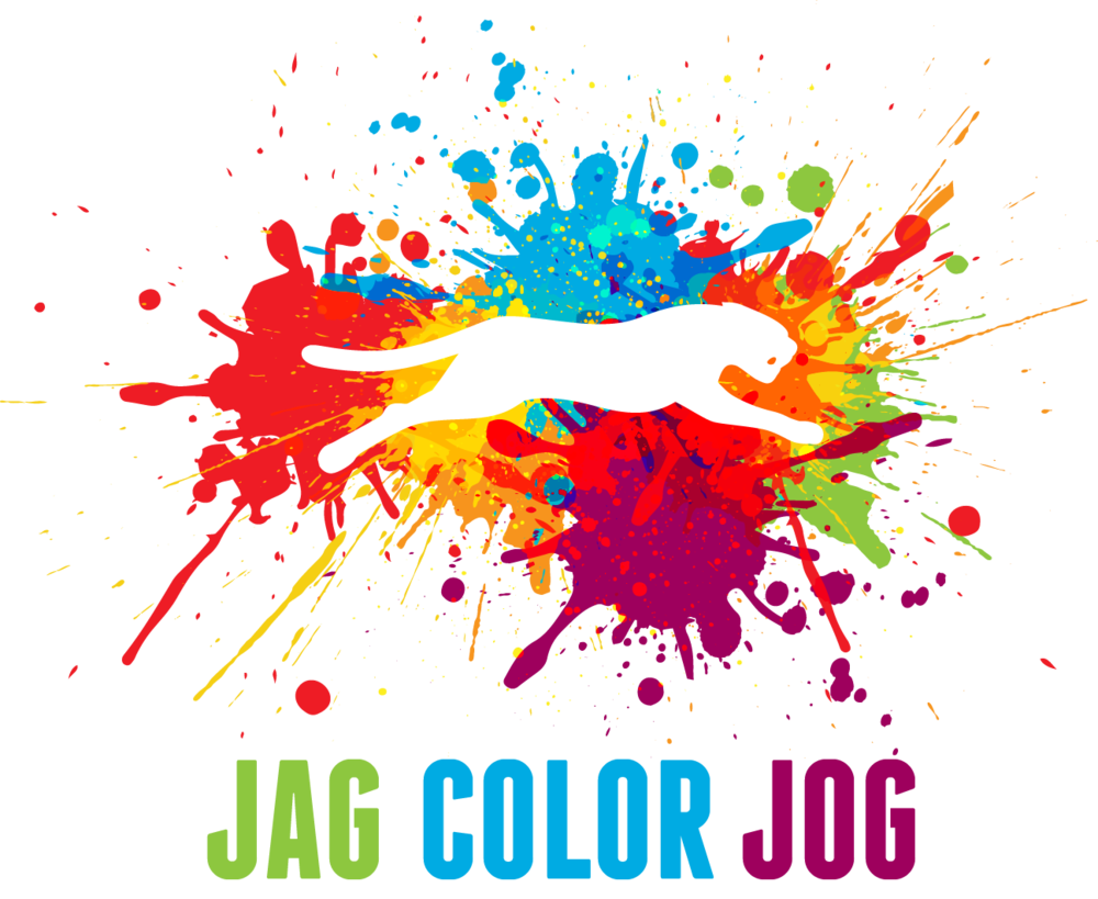 JagJogLogoText.png
