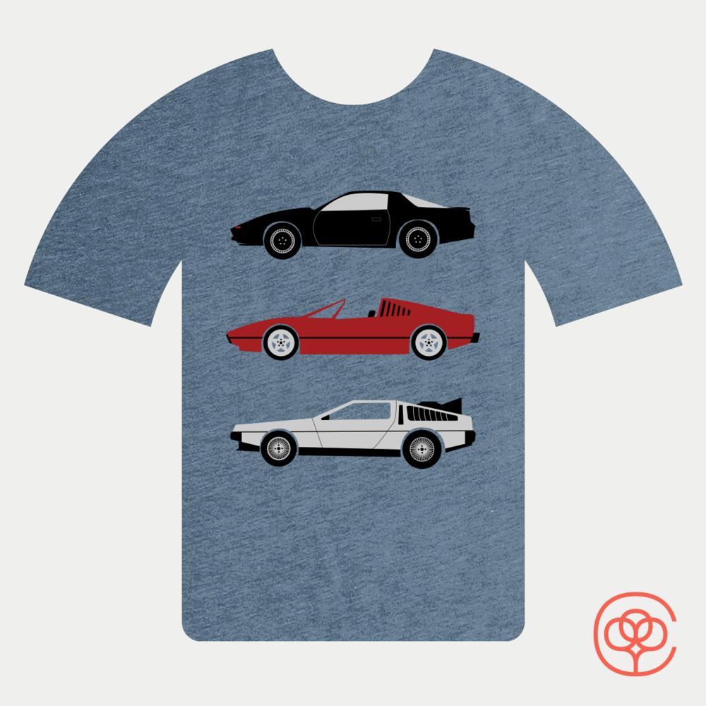 Proffitt_Cars.png