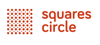 The Squares Circle