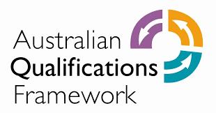 AQF Logo.png