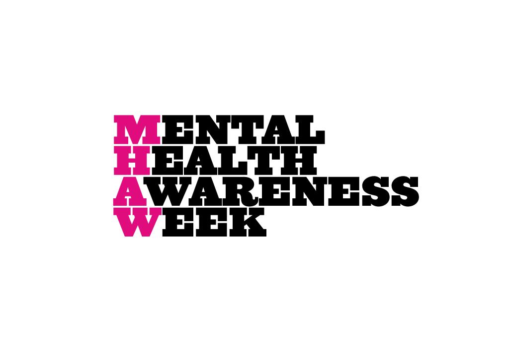 Mental-Health-Awareness-Week-3