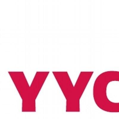 yyc_400x400