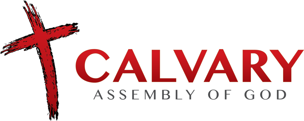 SFCalvaryLogo-FINAL-Transparent.png