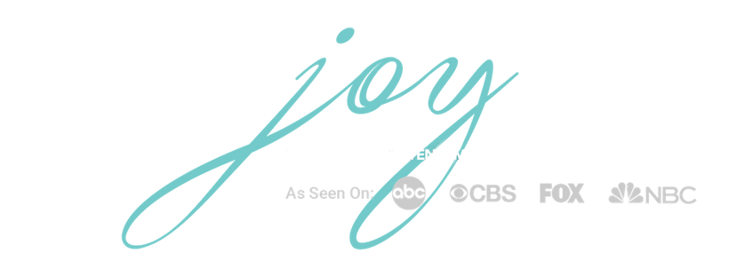 Joy Entertainment & Event Management, LLC