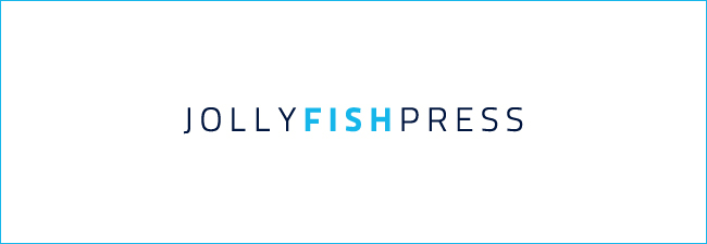 jolly fish header