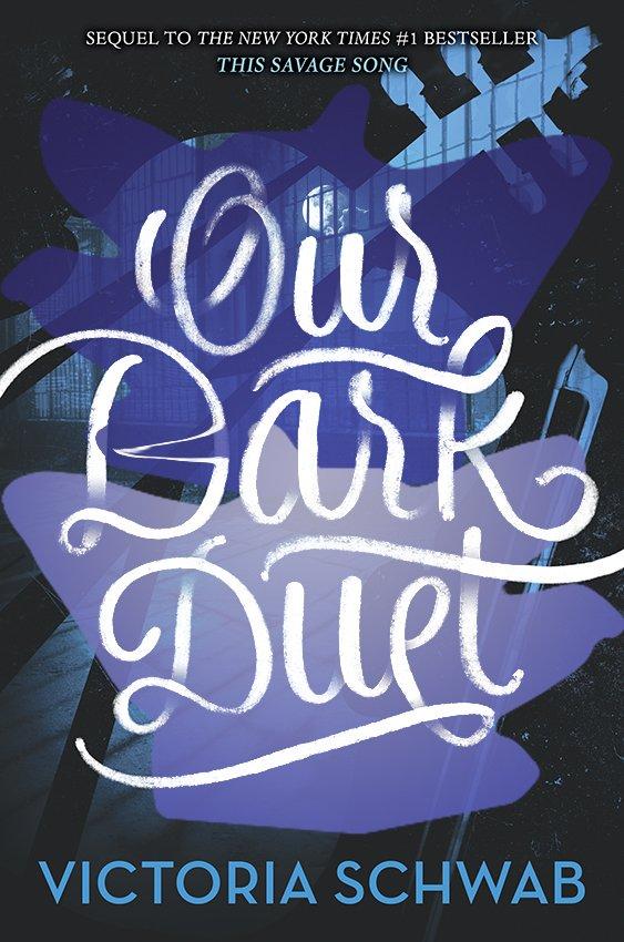 our bark duet