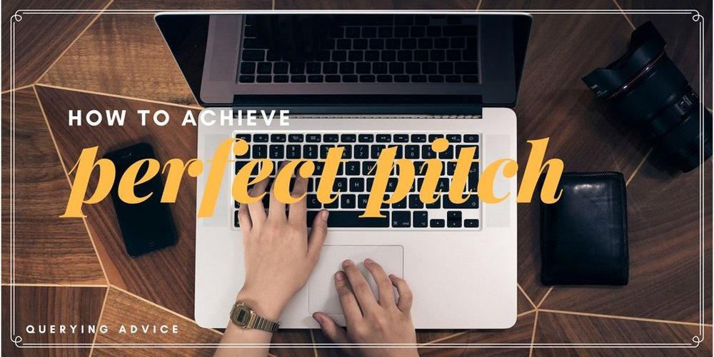 PERFECT-PITCH-HEADER-1024x512.jpg