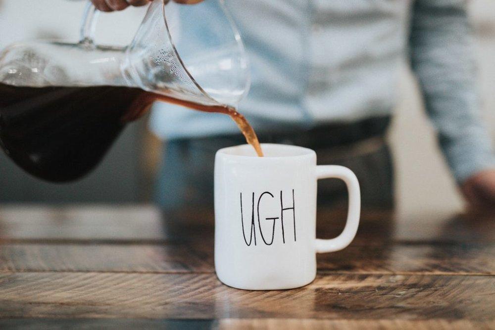 mug-1024x683.jpeg