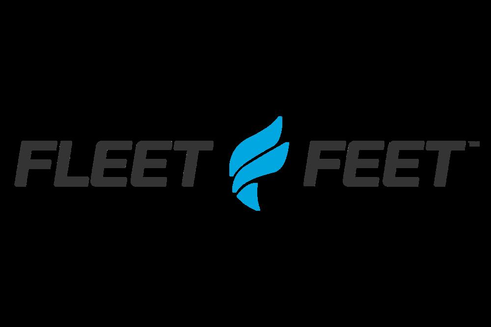 Fleet Feet.png