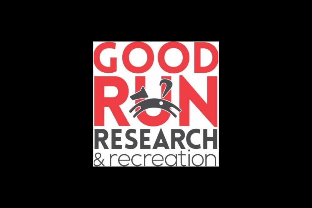 Good Run Research & Recreation.png