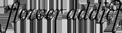 flower-addict-logo.png