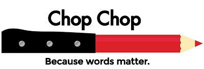 chop-chop-sm+for+FB+copy.jpeg