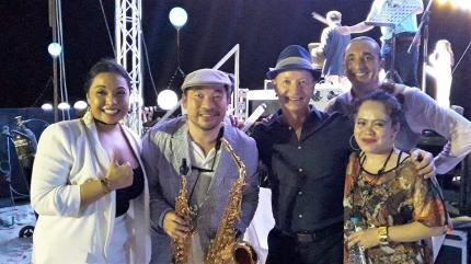 Peatix+Jazz+band+3-5-19+-1.jpg