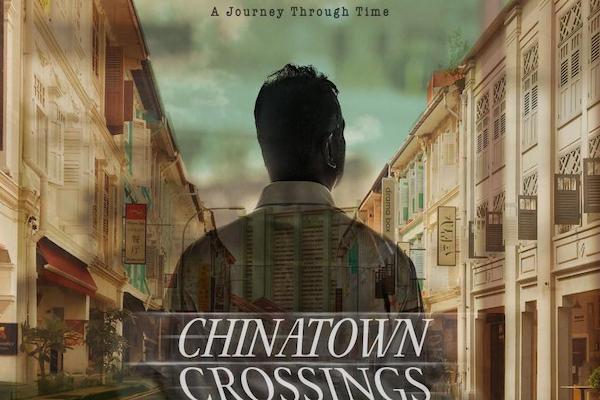 Lhoko Chiniatown Crossings 26:6:19.png