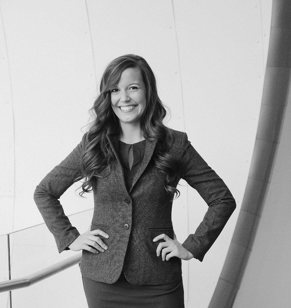 Lindsay Shapka Marketing
