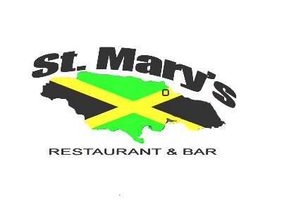 Jamaican Food In Baltimore MD | St.Marys Restaurant & Bar