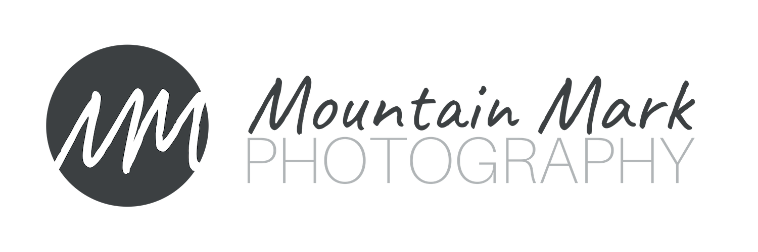 Mountain Mark Photography