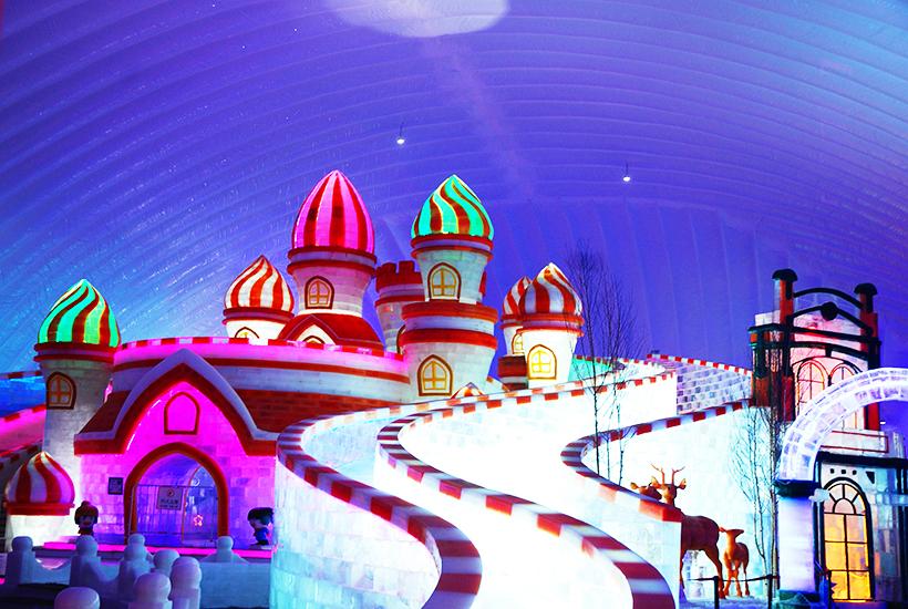 Harbin-Ice-Snow-World-10.jpg