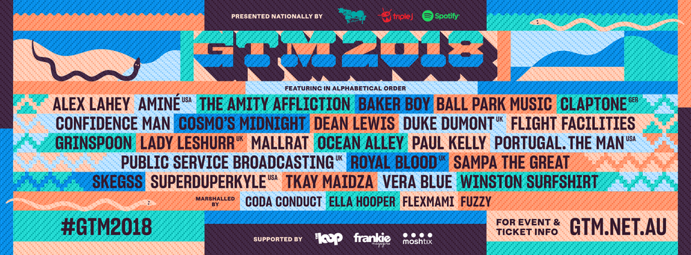 GroovinTheMoo.png