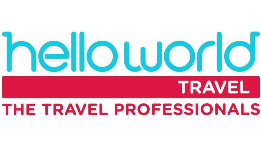 helloworld-Travel-new-logo.jpg