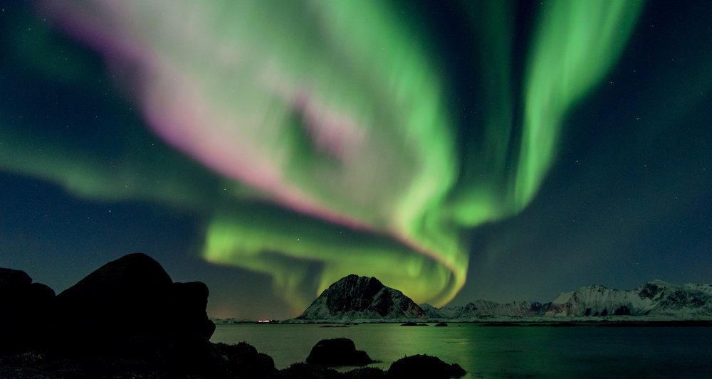 Dream-Maker-Travel-Northern-Lights-Explorer-Header-Banner.jpg